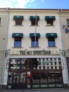 O'Learys expanderar i Göteborgsregionen