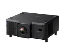 Epson and Lang AG Provide 3LCD Laser Projectors for CeBIT 2017 Opening Ceremony