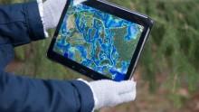 Forum för skogliga laserdata i praktiken