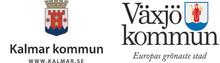 Ny tid för pressträff: Vem får årets Linnéstipendium?