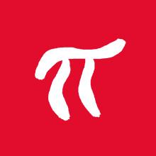 Pi-dagen 2015: Matematiken i konst och kultur