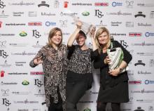 Spritmuseum blir Årets Ölutvecklare
