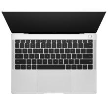 Fem goda skäl: Därför ska du vara kräsen när du väljer laptop