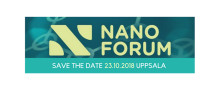 Do you qualify to be nominated for the award Nanotech Company of the Year?