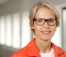 Christine Wall-Pilgenröder neue Geschäftsführerin der Camfil GmbH
