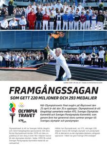 Fakta_Olympiatravet_2015