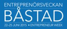 Idag öppnar Entreprenörsveckan Båstad!