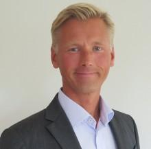 Easyfairs appoints Joachim Warnberg to lead Nordic Region