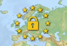 Sichere und schnelle Identitätsprüfung international:  jenID Solutions bietet Verifizierung für alle Ausweisdokumente in ganz Europa