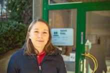 Effektiv och strukturerad budgetering för Upplands-Brohus förskolor, lägenheter och butiker