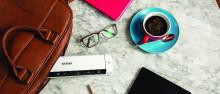 Digitalisering af dine dokumenter – en hurtig startguide