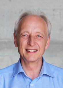 Erfahrung in der Gestaltung größerer sozialer Zusammenhänge. Matthias Girke als neues Mitglied im Vorstand am Goetheanum bestätigt