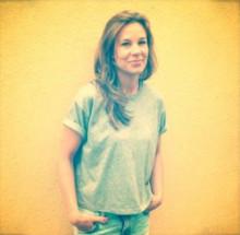 Anna Perrolf ny copywriter på Retail United