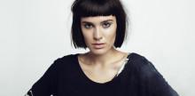 'Din Koncert': Oplev Freja Loeb synge Twin Peaks mm.