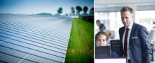 Renewables: How the Dutch can meet its impossible targets