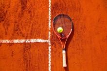 Ob Federer oder Freizeit-Ass – Tennisurlaub in Südtirol bringt jedem was!
