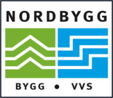 Din biljett till ARDEX Monter på Nordbygg 10-13 april 2018