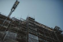 Total husbyggnad i Norden – Så blev 2018