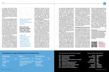 Die Neuverteilung der Welt, Teil III: Grundeinkommen und eine Welt ohne Arbeit