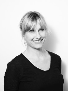 Emma Jonsteg tilldelas Olle Engkvist medalj 2014