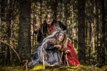 Nominera till Värmlands Turismpris och  Årets Uppstickare 2019