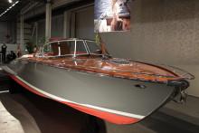 Trendbrott i båtbranschen?