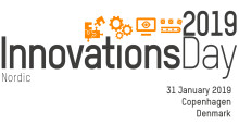 Nordic Innovations Day 2019