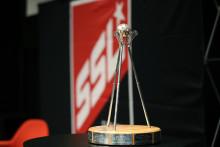 Svenska Innebandyförbundet avslutar förhandlingarna om Svenska Superligan