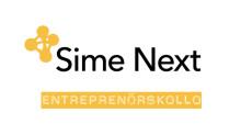 Öppen pitch för Entreprenörskollot