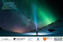 Arctic Frontiers Open – Smart Arctic – det nye Longyearbyen?