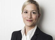 Leonie Heitmüller