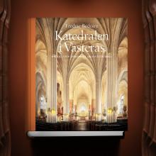 Katedralen i Västerås: en gripande dold arkitekturhistoria