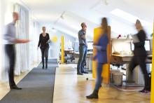 Vill du bli Brights nya Customer Coordinator?