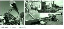Jobfest i fjernvarmesektoren