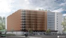 Uppsalahem har beviljats sitt första investeringstöd