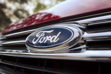 Ford Looks to the Future in Europe: Business Redesigned for Profitability, Efficiency, More New EVs and SUVs
