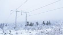 Blogg: Höstens aktiviteter kring elnät och smarta energisystem
