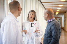 Viktig information till patienter rörande Hydrokortison APL 1 mg kapsel hård vnr 329284