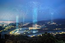 Värt att veta om molnlösningar för industrin