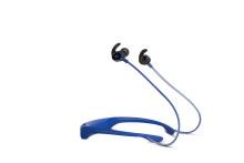JBL Reflect Response - hörlurar som styr ljudet med touchkontroller