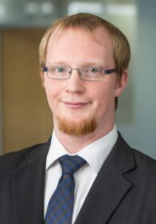 Peter Gatzen