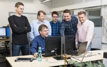Bitcomp palkkaa lisää Seinäjoella
