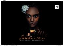 Brosjyre - Bukeela ka Ethiopia