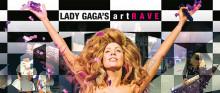 Exklusiva förköpsbiljetter till Lady Gaga med American Express