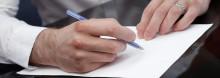 10 tips för konsultprofilen