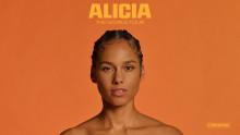 ALICIA KEYS RETURNERER TIL NORGE!