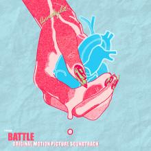Yomi slipper filmmusikk fra Battle