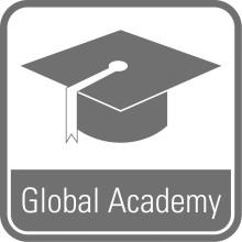 Villeroy & Boch Global Academy - Neues Seminarprogramm 2017/2018 für Handel und Handwerk