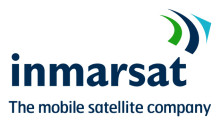 Inmarsat: Inmarsat secures first Americas Leisure Plan order from Network Innovations for Fleet One