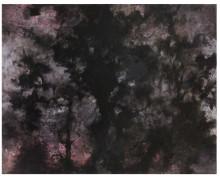 Chemistry - Målningar av Martin Ålund